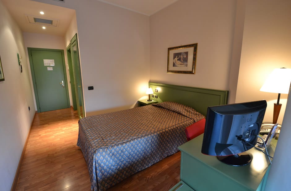 camera singola3 sun hotel