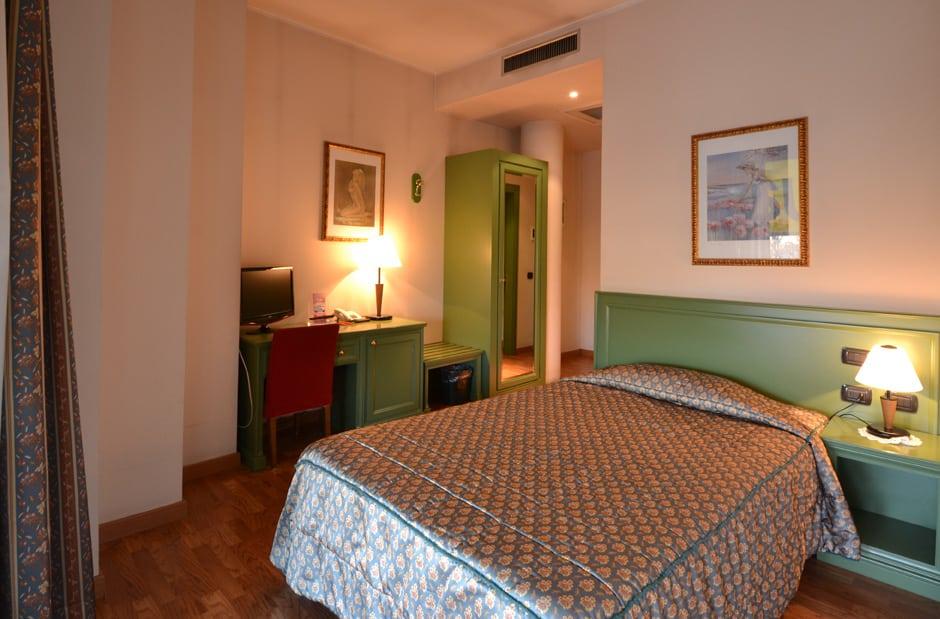 camera singola1 sun hotel