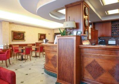 sun hotel reception3