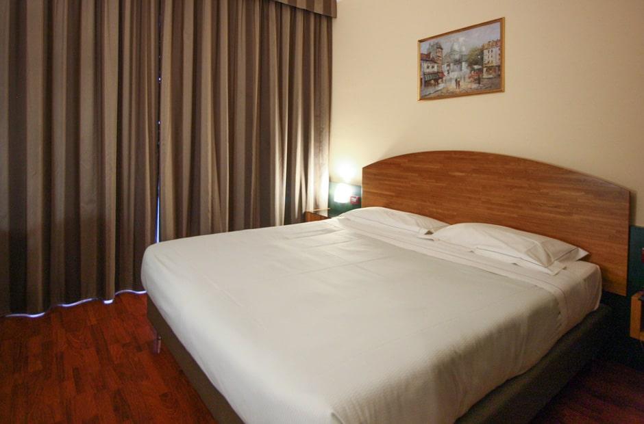 sun hotel rubiera reggio emilia